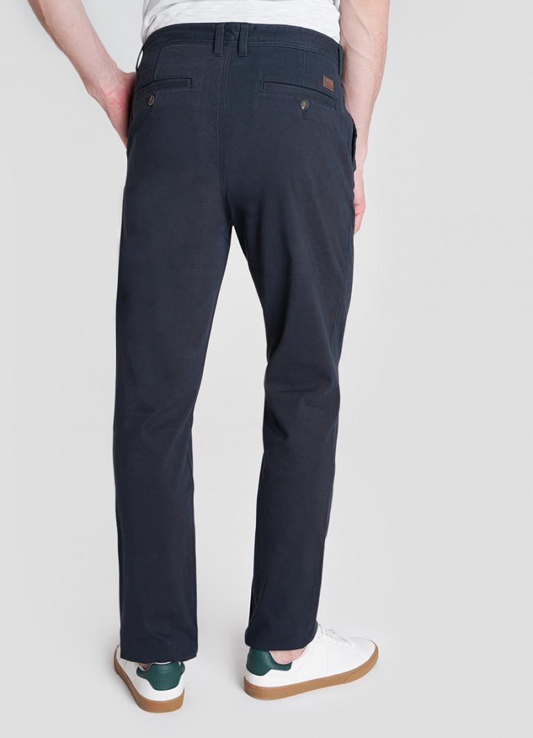 Мужские брюки O'Stin MP6X32-69