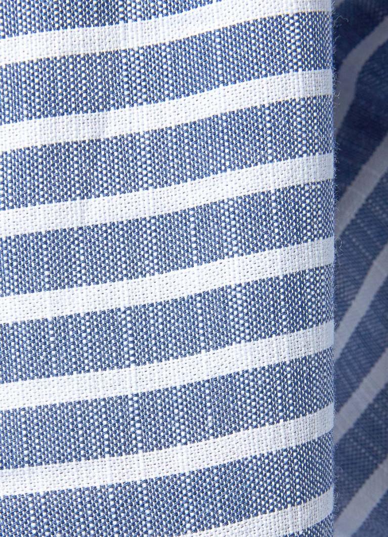 Женские шорты O'Stin LP5W96-P4