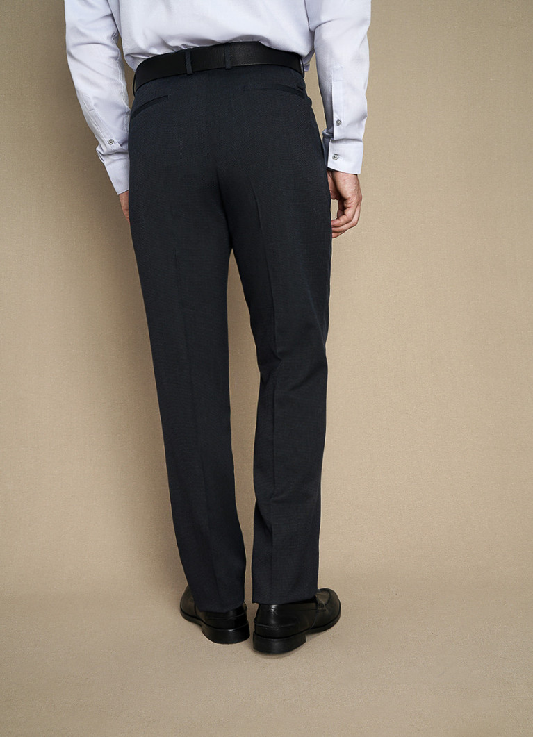 Мужские брюки O'Stin MP9X32-69