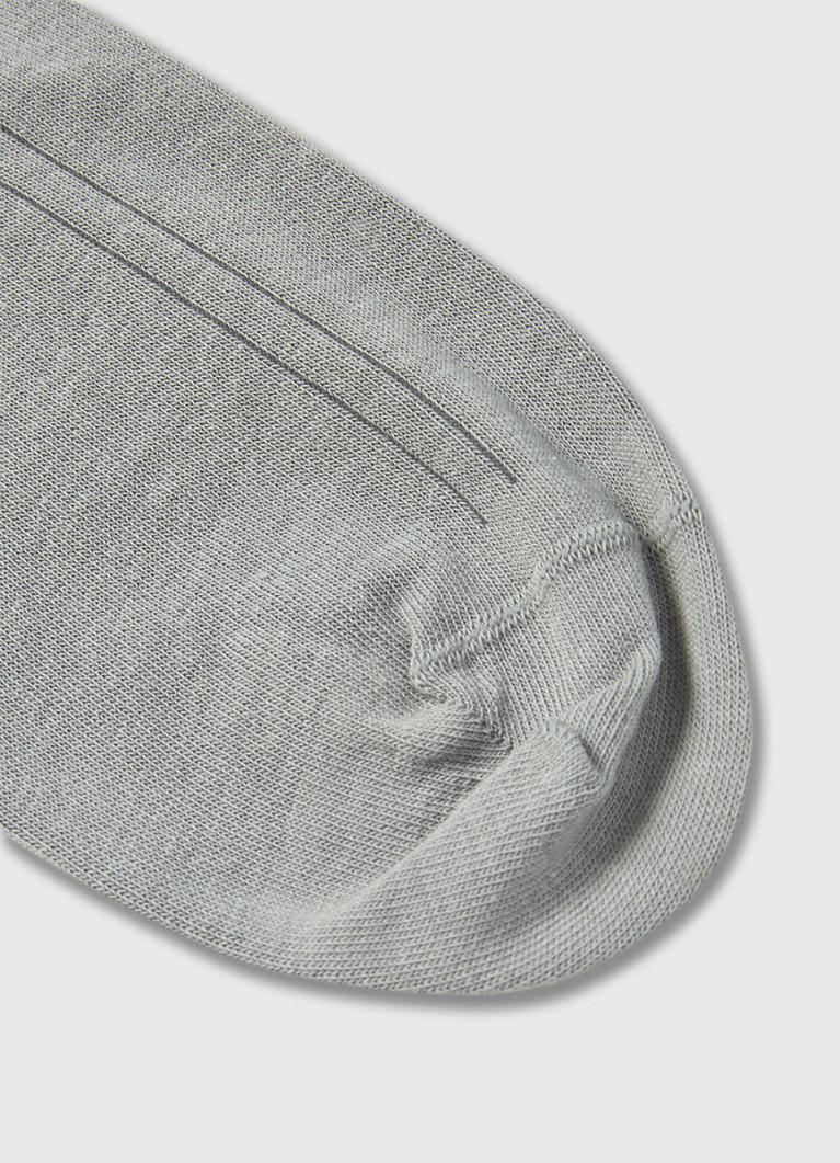 Мужские носки O'Stin Тонкие носки