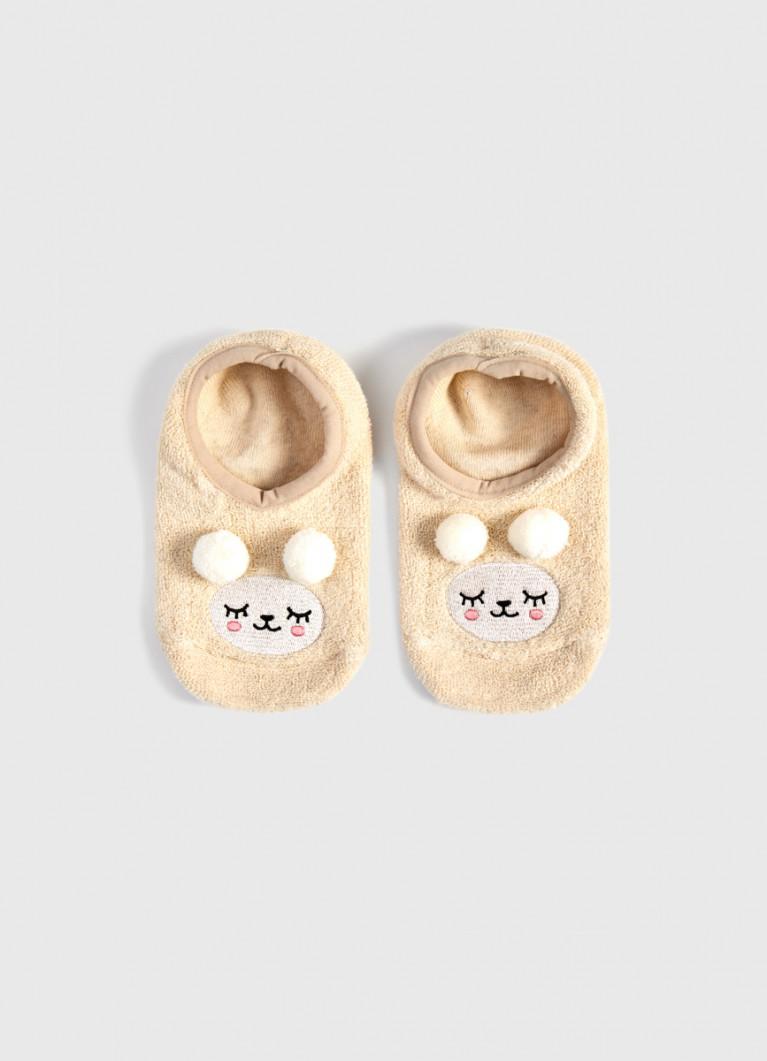 Носки для девочек