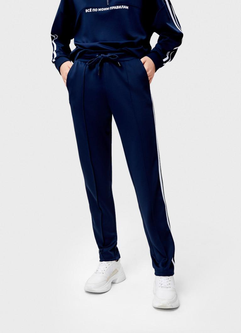 Женские брюки O'Stin LL5V34-68