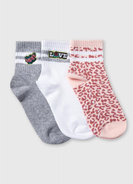 Носки с вышивками фото