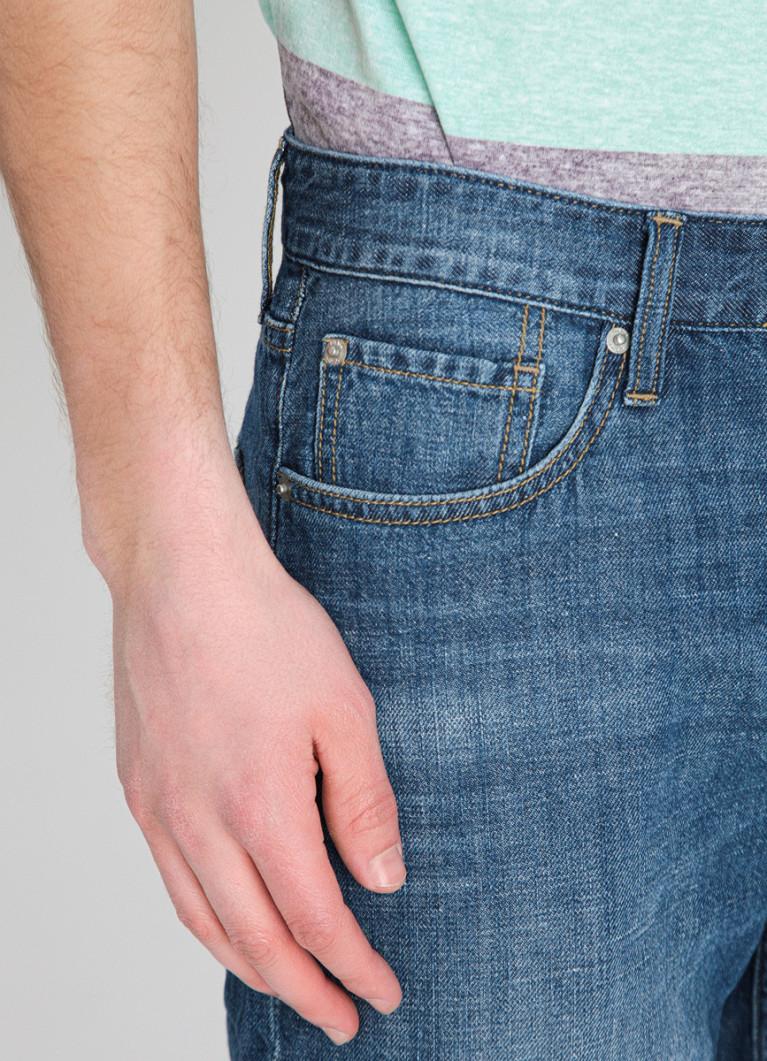 Мужские шорты O'Stin MPDW9B-D3