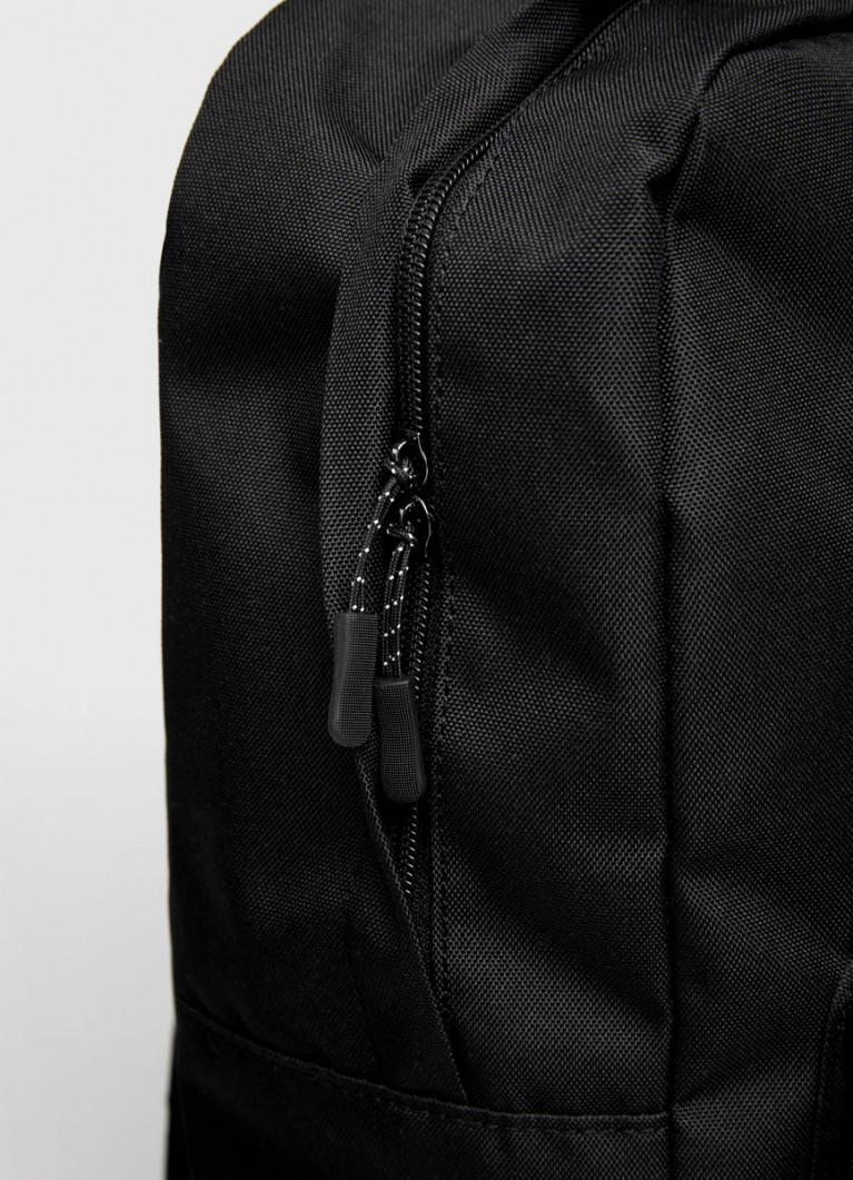 Текстильный рюкзак