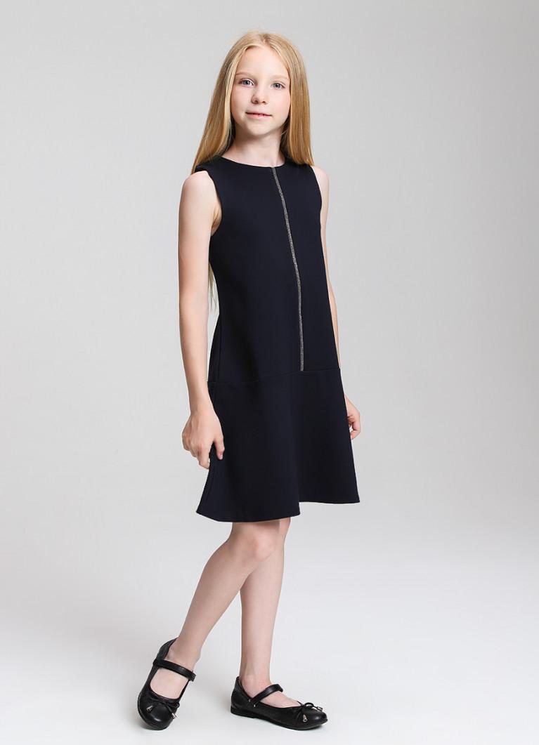 Платье O'Stin Платье для девочек