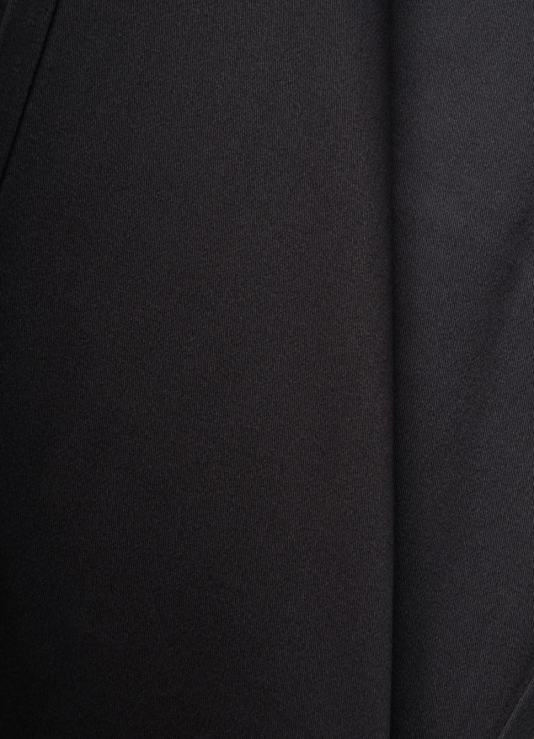 Мужские брюки O'Stin MP6X32-97