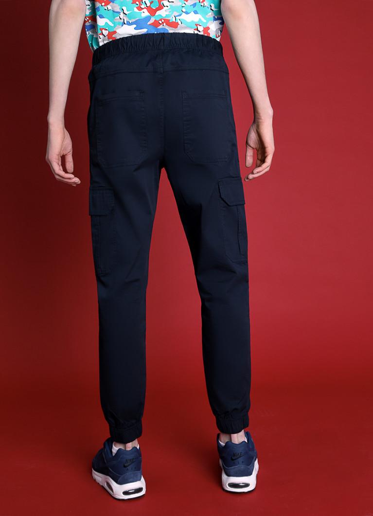 Мужские брюки O'Stin MP5W71-69