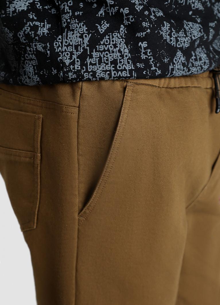 Мужские брюки O'Stin MP5W39-Y6