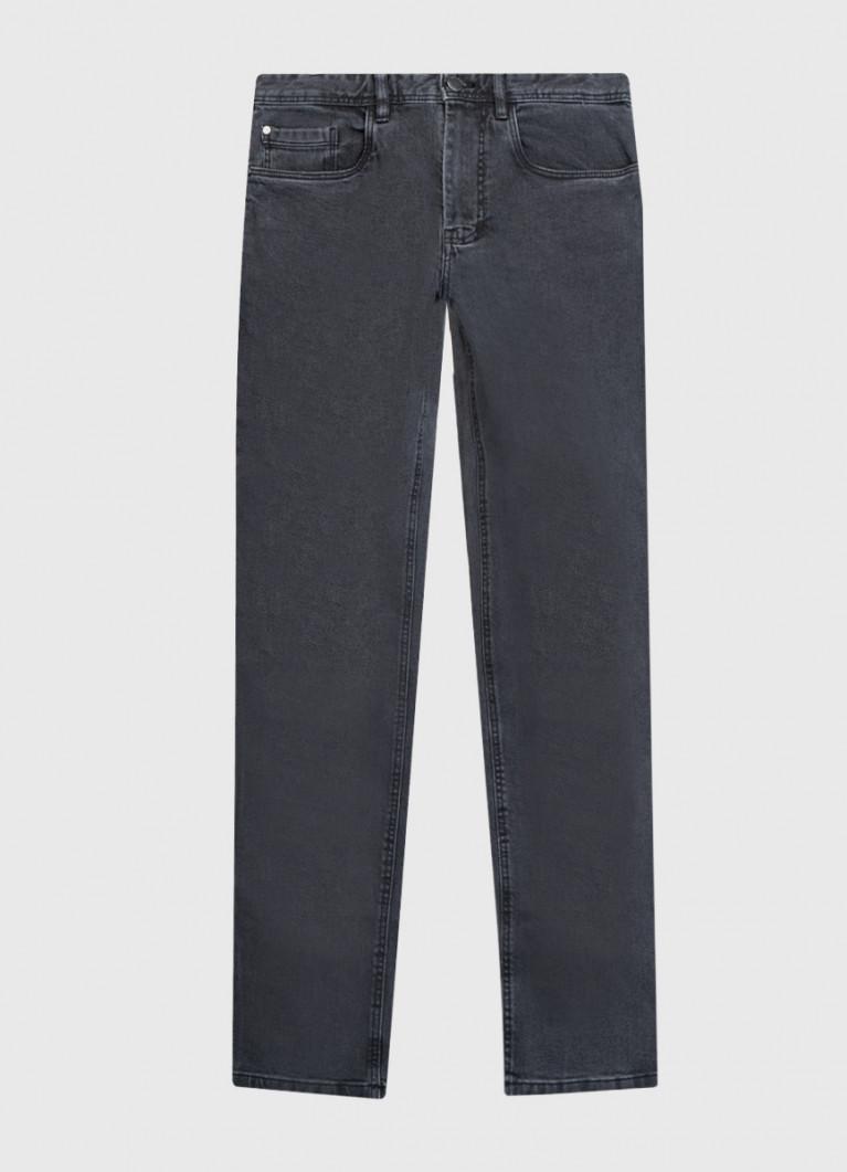 Мужские брюки O'Stin MP6X33-98