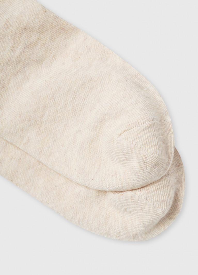 Женские колготки O'Stin Базовые носки