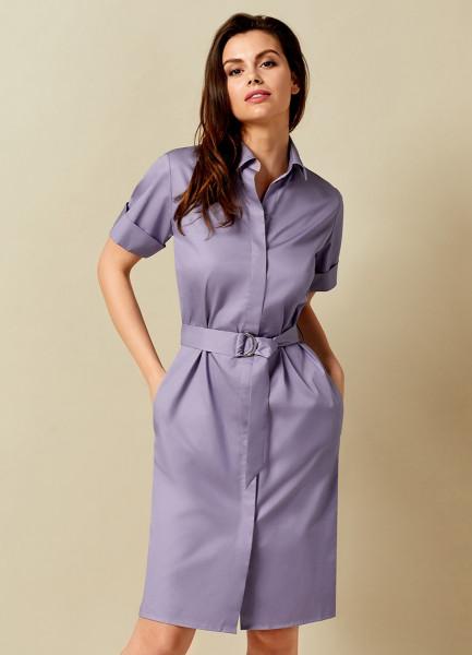 Платья Рубашки Можно