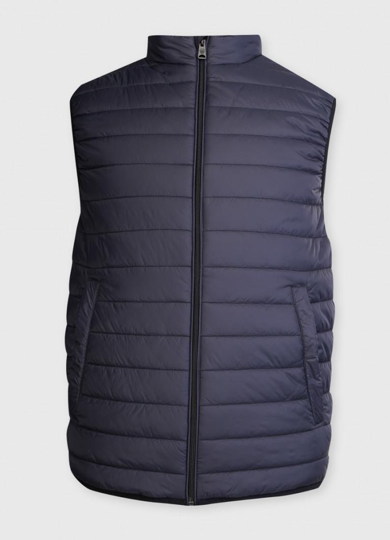 Мужская верхняя одежда O'Stin MJ6X46-69