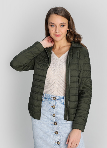 Ультралёгкая куртка фото