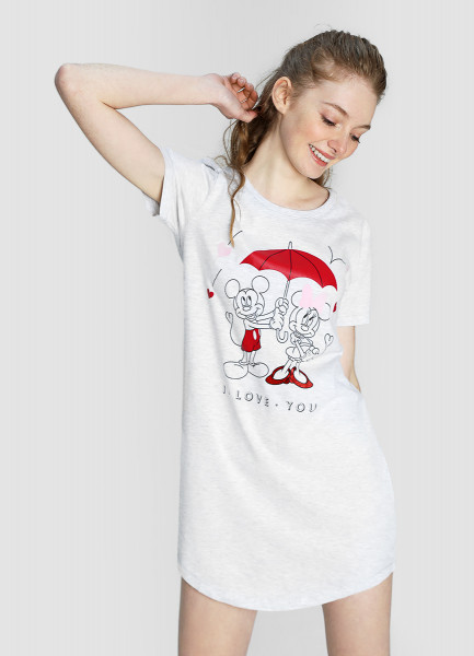 цена на Ночная сорочка Mickey Mouse