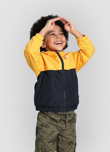 Куртка для мальчиков фото