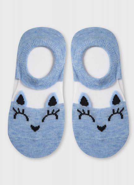 Носки для девочек фото