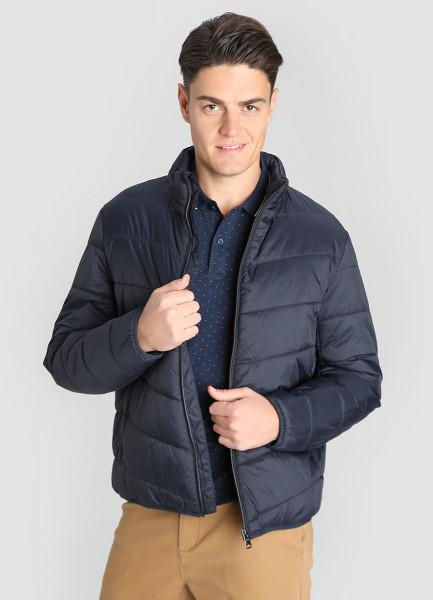 Ультралёгкая базовая куртка фото