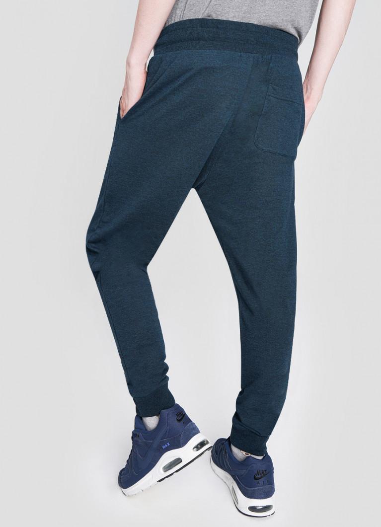 Мужские брюки O'Stin ML7X31-69