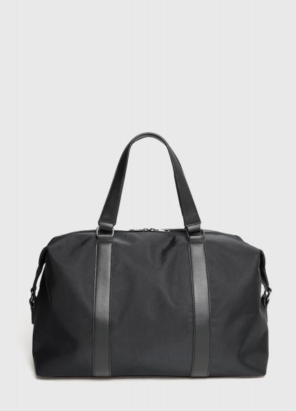 Фото - Дорожная сумка феникс сумка мешок дорожная монстрик в оранжевом свитере 48646 оранжевый