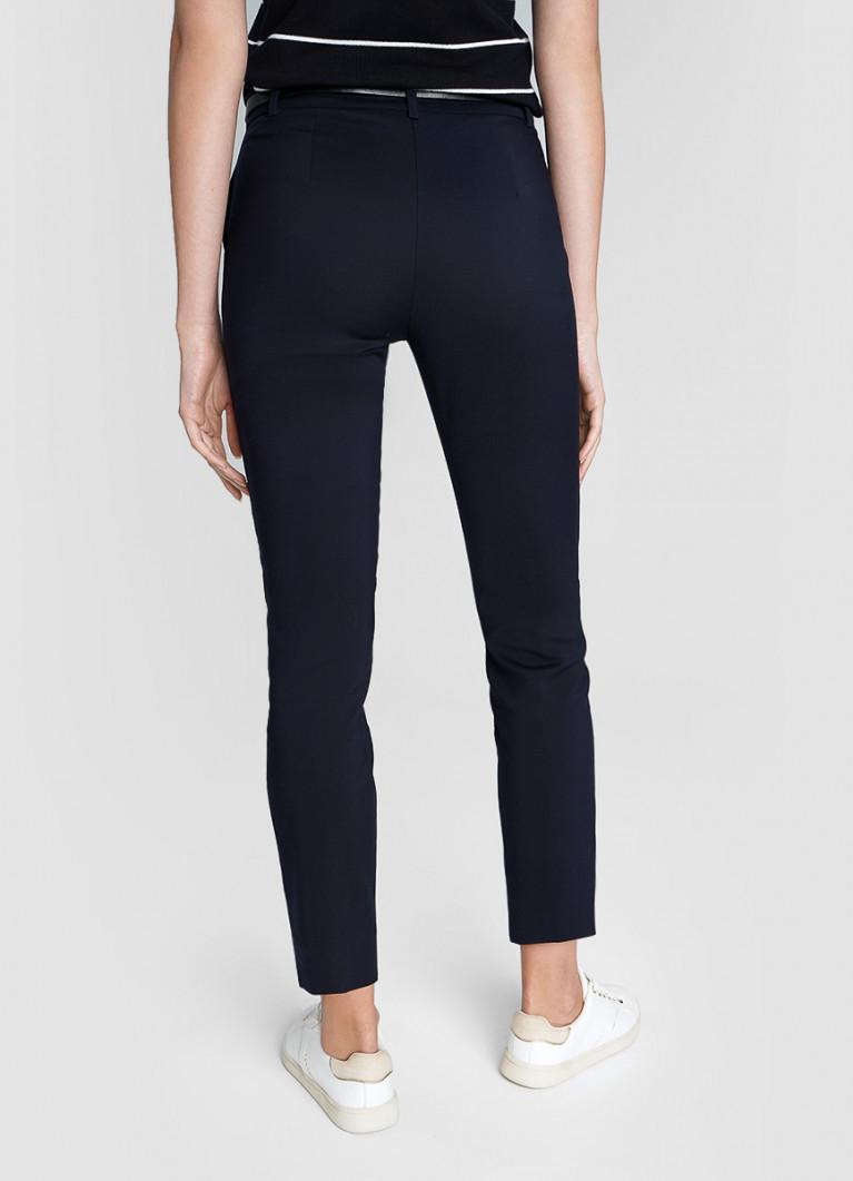 Женские брюки O'Stin LP4X33-68