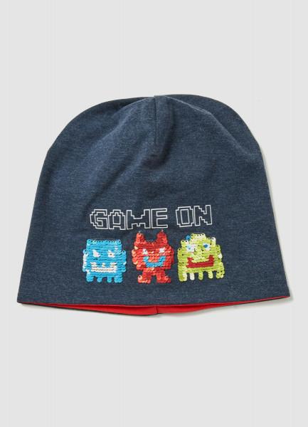 Фото - Шапка для мальчиков шапка для мальчиков