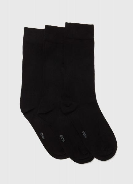 Комплект базовых носков