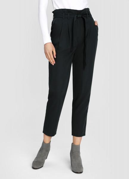 Зауженные брюки цена 2017