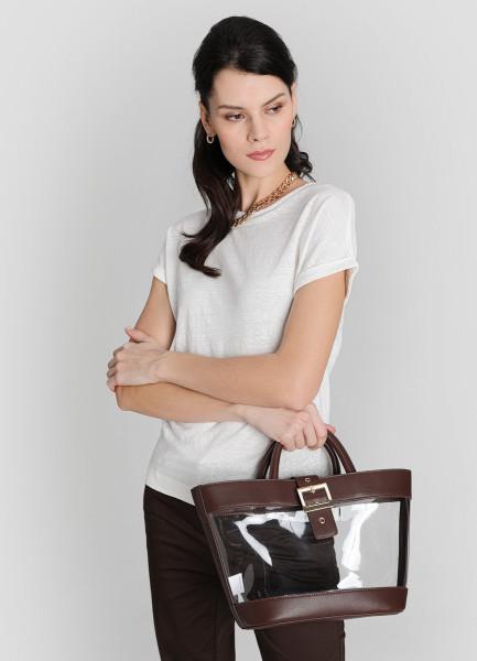 Сумка на плечевом ремне детская сумка на ремне other 2014022003 2014hysteric mini
