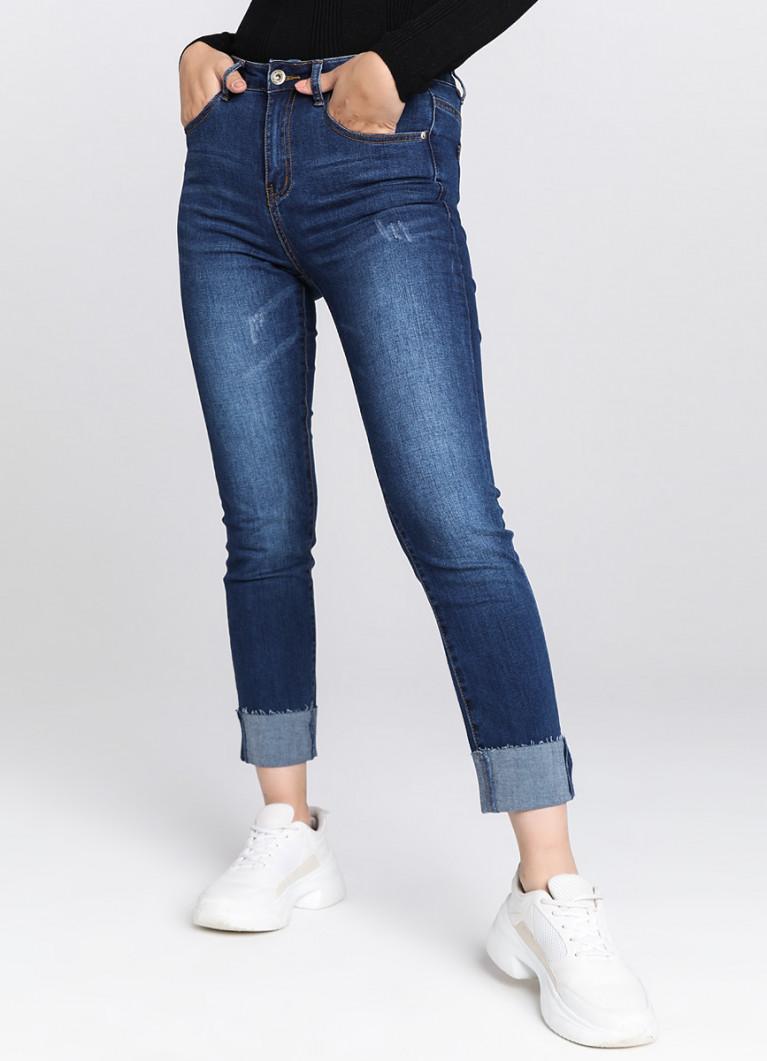джинсы в химках