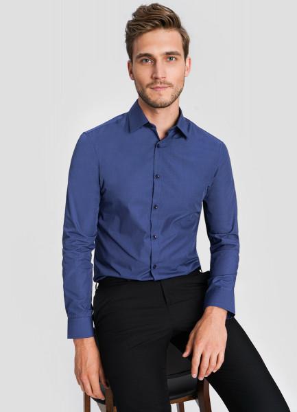 Базовая рубашка базовая рубашка