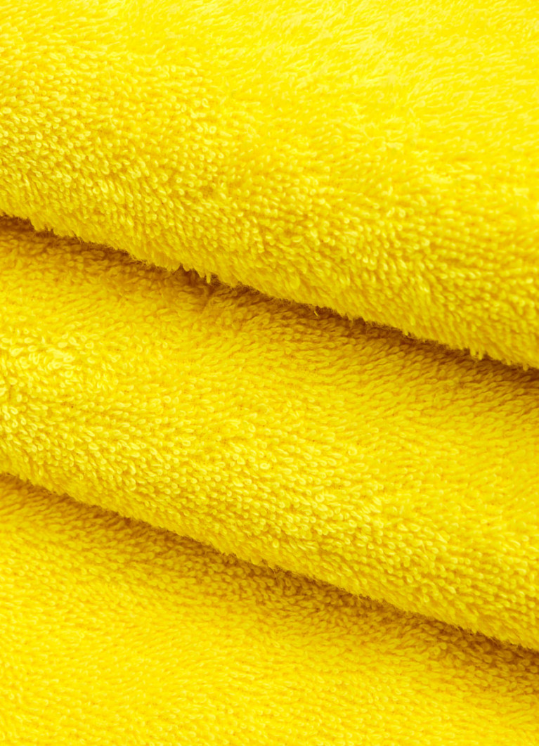 Полотенце для девочек