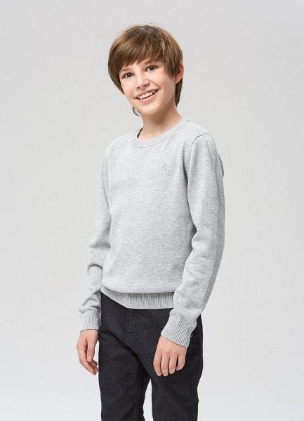 Джемпер для мальчиков