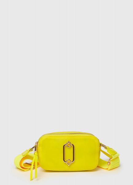 Маленькая сумка на плечевом ремне детская сумка на ремне other 2014022003 2014hysteric mini