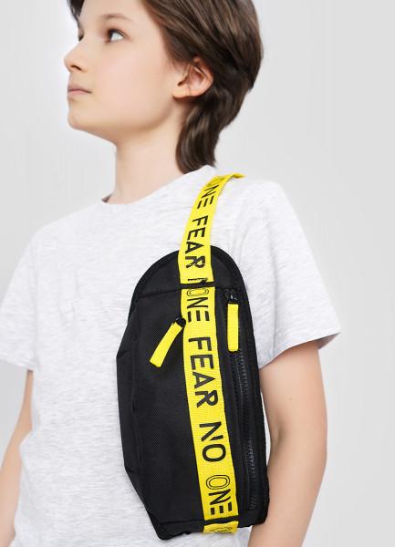 Поясная сумка для мальчиков
