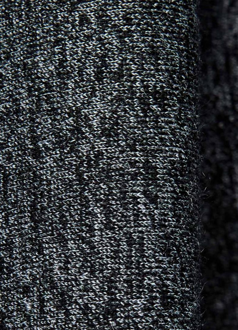 Базовые шорты из джерси