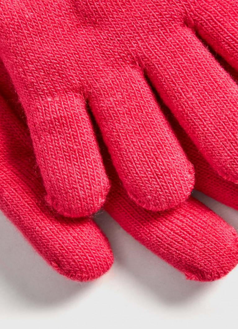 Перчатки для девочек