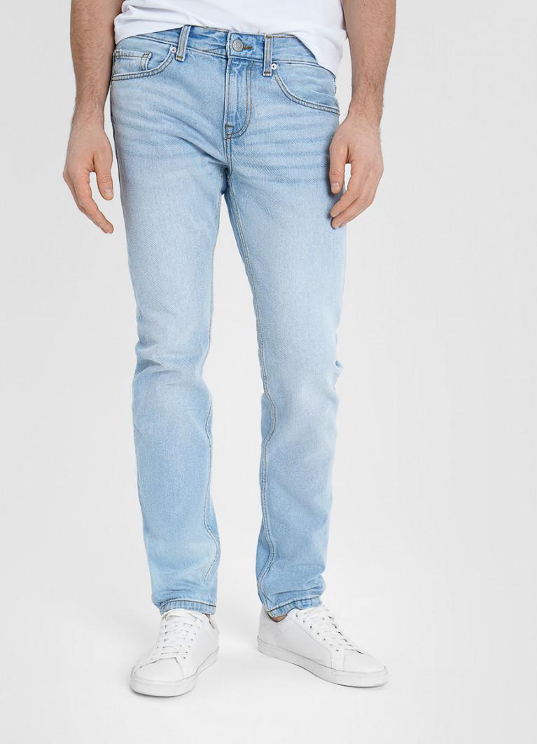 джинсы светлые девочки