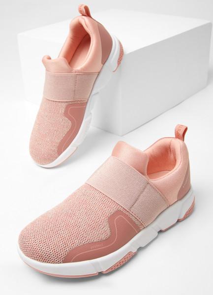 Кроссовки для девочек
