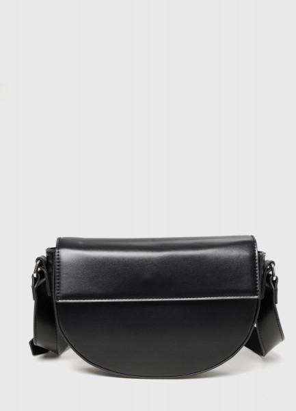 Сумка на ремне через плечо сумка на ремне nike tech crossbody ba5918 015