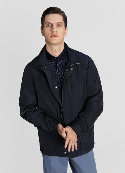 Лёгкая куртка фото