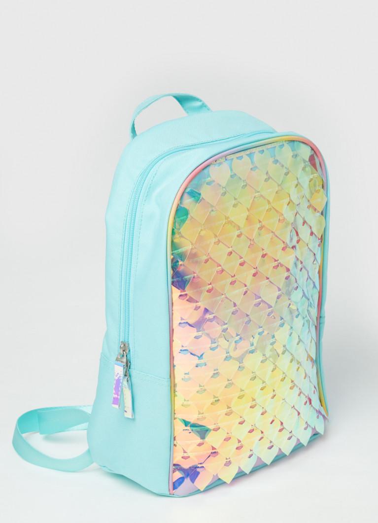 Рюкзак для девочек