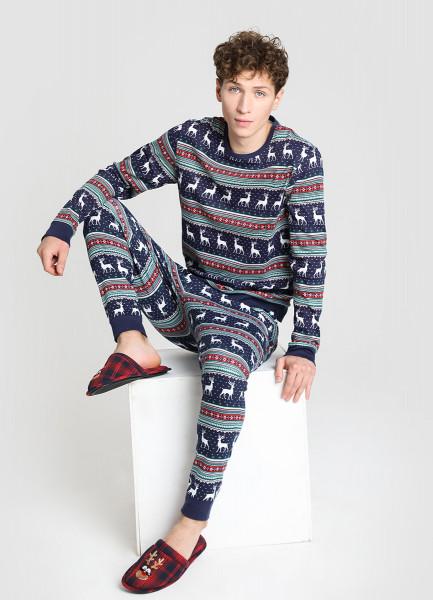Фото - Пижама пижама