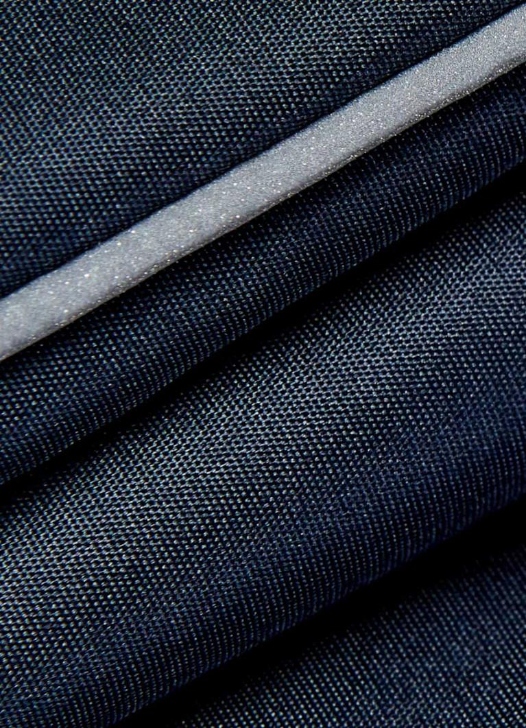 Утеплённые брюки для мальчиков