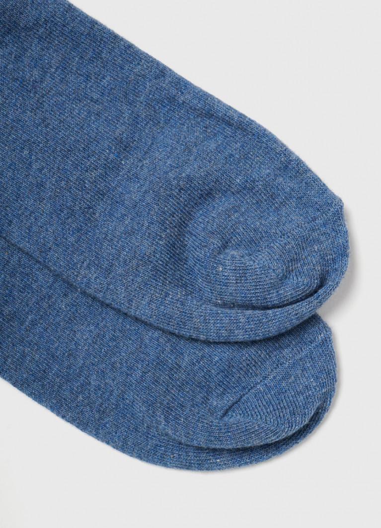 Базовые носки