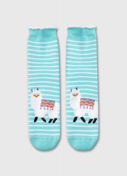 Комплект носков для девочек фото