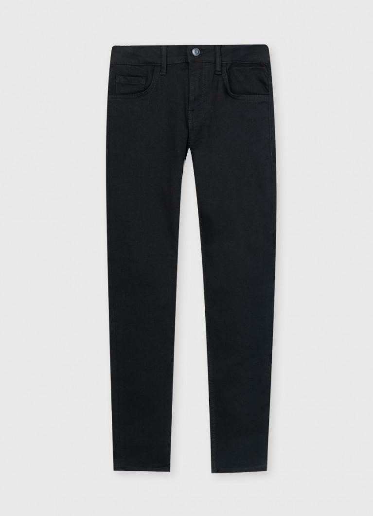 Базовые брюки для мальчиков