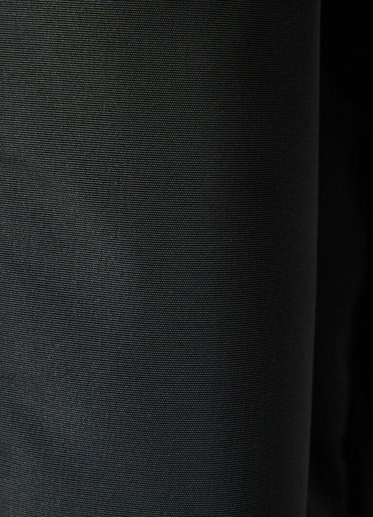 Утеплённый жилет «4 кармана»