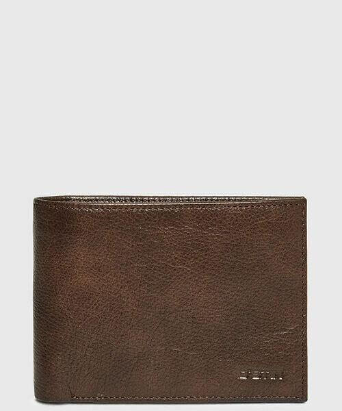 Кожаное портмоне цена и фото