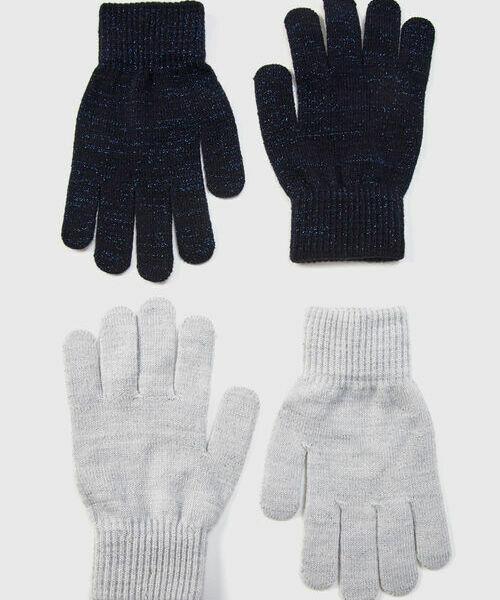 Комплект перчаток для девочек комплект одежды для девочек [bear leader] 2015 2 atz158